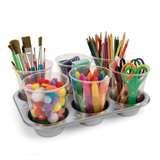 A website for arts and crafts activities.
